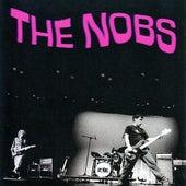 The Nobs de The Nobs