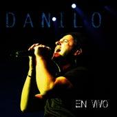 Danilo En Vivo by Danilo Montero
