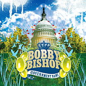 Government Name de Bobby Bishop