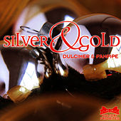 Silver & Gold by Holiday Favorites Series