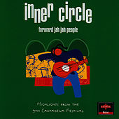 Forward Jah Jah People by Inner Circle