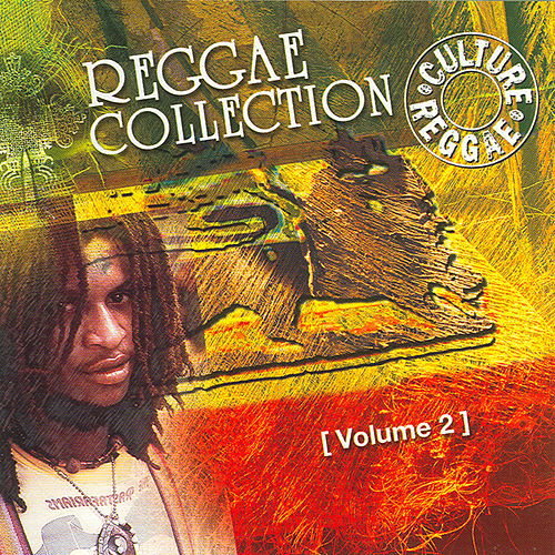 Reggae Collection [Volume 2] by Various Artists