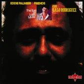 The Sun Of Latin Music de Eddie Palmieri