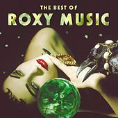 The Best Of de Roxy Music