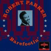 Barefootin' by Robert Parker (Soul)