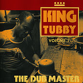 The Dub Master by King Tubby