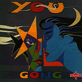 You de Gong