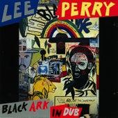 Black Ark In Dub by Lee