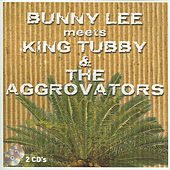 Bunny Lee Meets King Tubby And The - Disc 2/2 by Various Artists