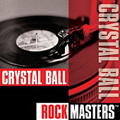 Rock Masters by Crystal Ball
