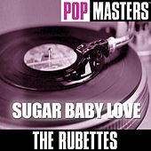 Pop Masters: Sugar Baby Love by The Rubettes