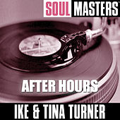 Soul Masters: After Hours von Various Artists
