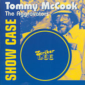Show Case by Tommy McCook