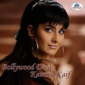 Bollywood Diva Katrina Kaif by Various Artists