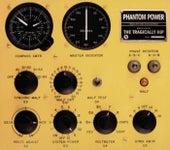 Phantom Power by The Tragically Hip