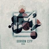 Real de Gorgon City