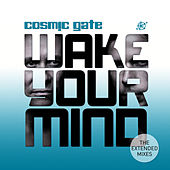 Wake Your Mind (The Extended Mixes) von Various Artists