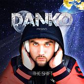 The Shift de Danko