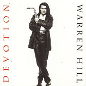 Devotion by Warren Hill