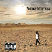 Excuse My French di French Montana