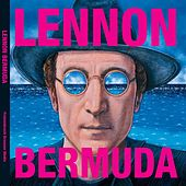 Lennon Bermuda von Various Artists