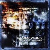 Torture Chamber by Sleepwalk