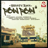 Shanty Town von Various Artists
