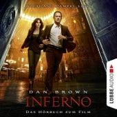 Inferno von Dan Brown (Hörbuch)