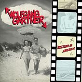 Weekend In America - Extended Versions de Wolfgang Gartner