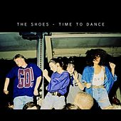 Time To Dance de The Shoes