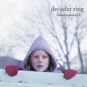 Somersault by Decoder Ring