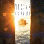 Distancing by Misser
