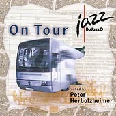 On Tour by Peter Herbolzheimer