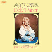Jolene (Expanded Edition) de Dolly Parton