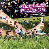 Stella Polaris 2009 - A Handful by Various Artists