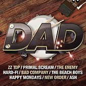 Dad - The Collection von Various Artists