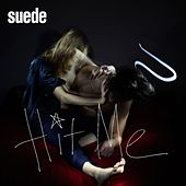 Hit Me by Suede (UK)