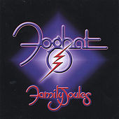 Family Joules by Foghat