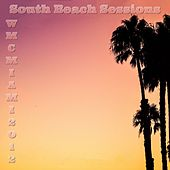 Soul Shift Music: WMC Miami 2012: South Beach Sessions by Various Artists