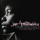 Love And Affection: The Very Best Of by Joan Armatrading