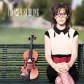 Lindsey Stirling van Lindsey Stirling