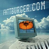 Fattburger.com by Fattburger