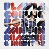 Bossa Muffin - Remixes & Inéditos de Flavia Coelho