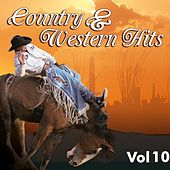 Country & Western, Vol. 10 by Various Artists