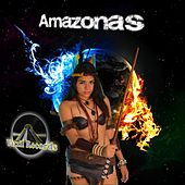 Amazonas by Various Artists