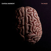 The Maze de Chateau Marmont