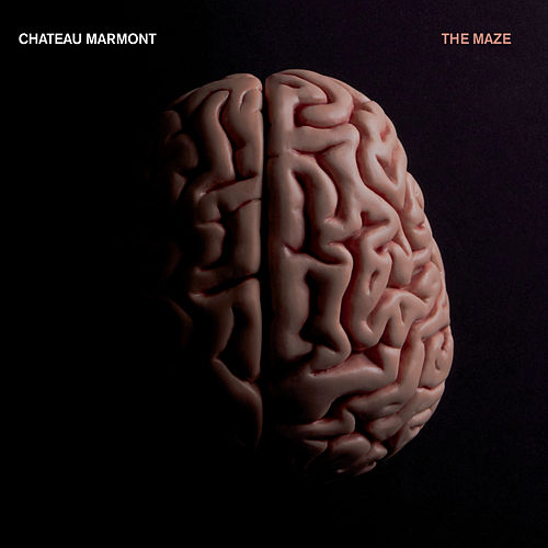 The Maze by Chateau Marmont