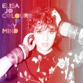 Colours In My Mind von Elisa JO