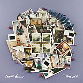 Time Off de Steve Gunn
