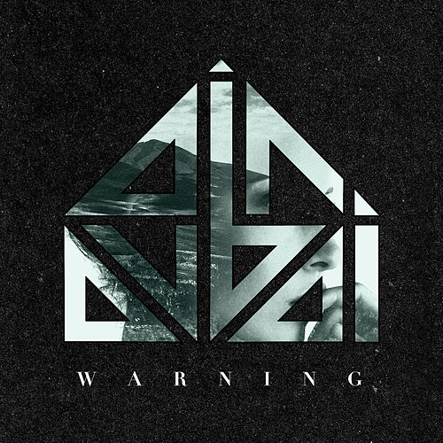 Warning EP by Air Dubai